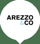 Logo-Arezzo