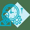 icones_beneficios-03